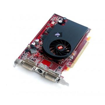 ATI Radeon x1600 Pro, Cross fire, 256mb, PCI-Express