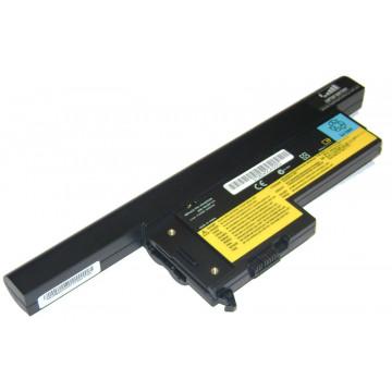 Baterie compatibila pentru laptop-uri IBM lenovo X60, X60s