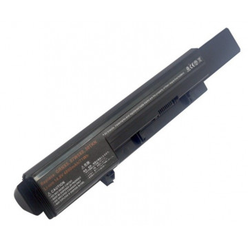 Baterie Dell Vostro 3300, Vostro 3300N, Vostro 3350