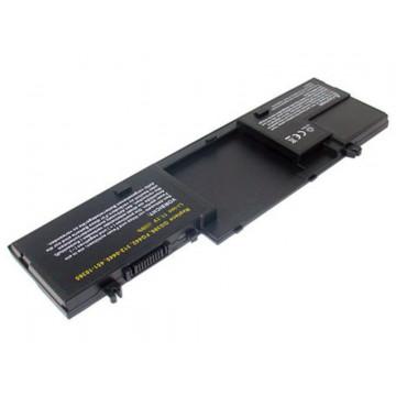 Baterie laptop 6 celule, compaibile cu laptopuri dell D420 si D430