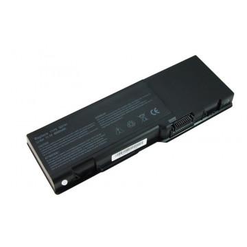 Baterie Laptop compatibila cu Dell Inspiron 1501, 6400, E1501, E1505, Latitude 131L, Vostro 1000