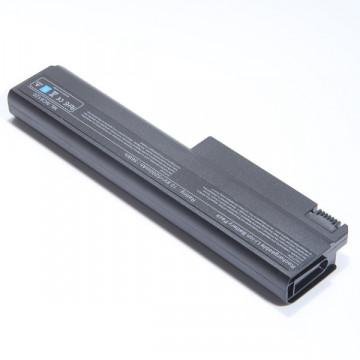 Baterie laptop compatibila cu HP NC6120, NX6120, NC6300, NC6320, NC6220 Componente Laptop
