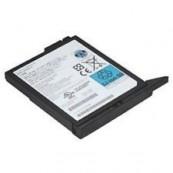 Baterie Laptop Fujitsu Lifebook T900, 3800mAh  Componente Laptop
