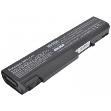 Baterie laptop HP EliteBook 6930p, 8440p, 8440w, ProBook 6440b, 6445b, 6450b, 6540b