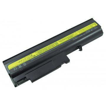 Baterie laptop IBM ThinkPad  T40, R50, R50, R50e, R50e, R50P, R51, R52, T40, T41, T41P, T42, T43, T43P Componente Laptop