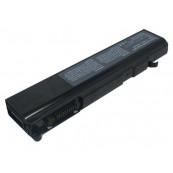 Baterie Li-Ion 6 cel, 10.8V, 4400MAH pentru laptopuri toshiba, inlocuieste PA3356U-1BRS Componente Laptop