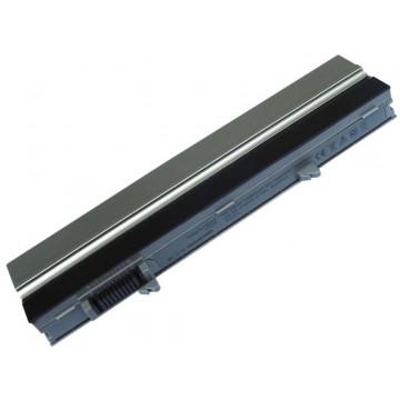 Baterie Li-Ion, 6 celule compatibila cu laptopuri Dell E4300, E4310, E4320 si E4400