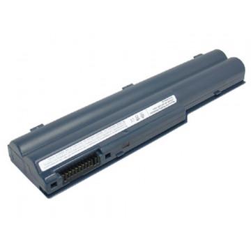 Baterie Li-Ion 6 celule pentru laptopuri Fujitsu S7000, S7010, S7020