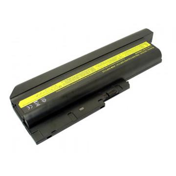 Baterie Li- Ion 6 celule pentru laptopuri IBM T60, R60, T60p, R60e