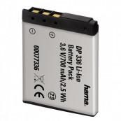 Baterie pentru Camera SONY DP336 Diverse