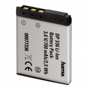 Baterie pentru Camera SONY NP-BD1/FD1 Diverse