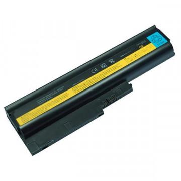 Baterii Laptop IBM ThinkPad T500