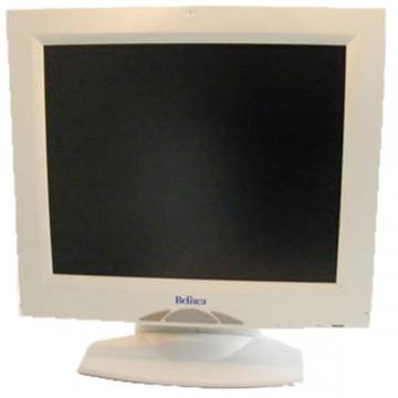 Belinea 10 18 10, LCD/TFT (cod: 05) Monitoare Second Hand