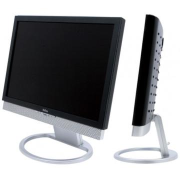 Belinea 10 20 35W, 20 inci LCD/TFT, 1680 x 1050 DPI Monitoare Second Hand