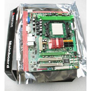 Biostar GF8100 M2+SE