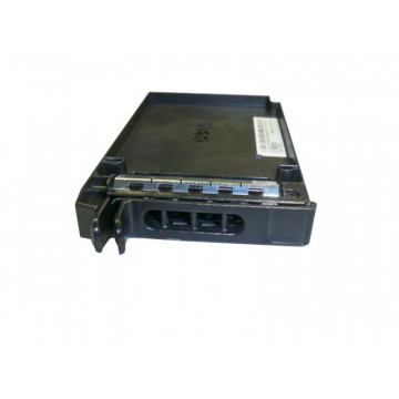 Blank cover, masca sertar pentru servere Dell PowerEdge Componente Server