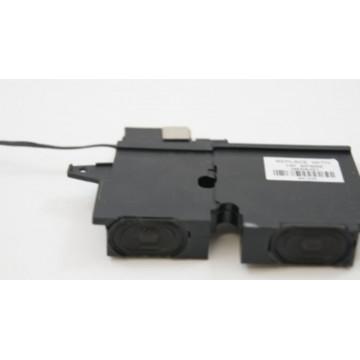 Boxe laptop Hp 6930p