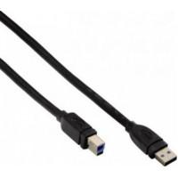 Cablu USB 3.0 A Plug - B Plug - 5 m