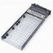 Caddy / Sertar SH pentru HDD server HP Gen5/Gen6/Gen7, 2.5 inch, SFF, SAS/SATA, Second Hand Componente Server
