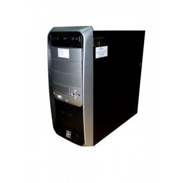 Calculatoare AMD Athlon 64 3500+, 2048Mb DDR2, 160Gb, DVD-RW Calculatoare Second Hand