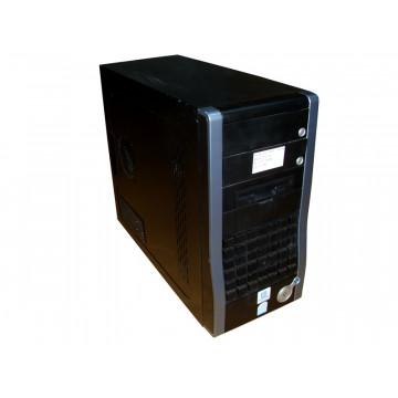 Calculatoare Core Duo E2160, 1.8Ghz, 1Gb, 40Gb, DVD-RW Calculatoare Second Hand