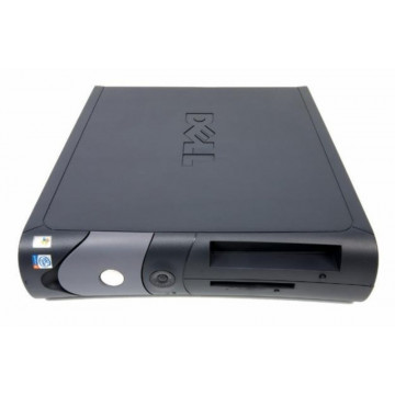 Calculatoare Sh Dell GX 240, Intel Pentium 4 1.8Ghz, 512Mb, 40Gb HDD, CD-RW Calculatoare Second Hand