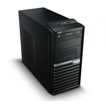 Calculator ACER Veriton M421G, AMD Athlon II X2 250 3.0 Ghz, 2GB DDR2, 250GB SATA, DVD-RW Calculatoare Second Hand