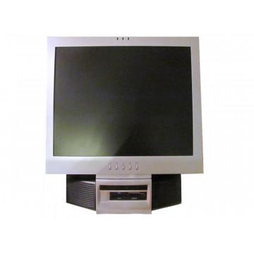 Calculator All in One Osborne, 19 inci LCD, Dual Core E2160, 18.8Ghz, 2Gb, 250GB, DVD-RW Calculatoare Second Hand