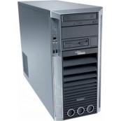 Calculator Fujitsu Celsius M460, Intel Core2 Duo E8400 3.00GHz, 4GB DDR2, 250GB SATA, DVD-RW Workstation