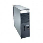 Calculator Fujitsu Siemens C5720 SFF, Intel Core 2 Duo E7400 2.80GHz, 2GB DDR2, 80GB SATA, DVD-ROM, Second Hand Calculatoare Second Hand