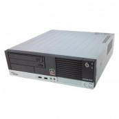 Calculator FUJITSU SIEMENS E5915, Intel Pentium 4 3.20GHz, 2.30Ghz, 1GB DDR2, 160GB SATA, CD-RW Intel Pentium 4