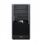 Calculator FUJITSU SIEMENS Esprimo P9900, Intel Core i5-650, 3.20 GHz, 4 GB DDR3, 250GB SATA, DVD-RW Calculatoare Second Hand