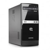 HP Compaq 500B, Intel Core2 Duo E7500 2.93Ghz, 4Gb DDR3, 500Gb SATA, DVD-RW Calculatoare Second Hand