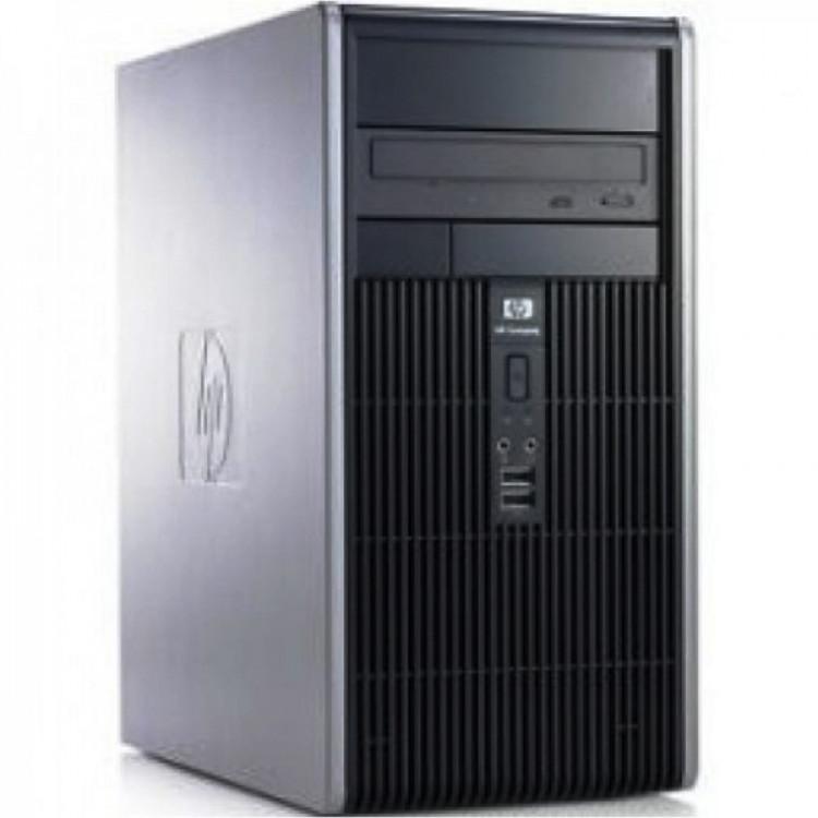 calculator hp dc5750 tower amd athlon 64 x2 4000 2 1 ghz 1 gb