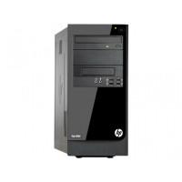Calculator HP Elite 7500 Tower, Intel Core i5-3470 3.20GHz, 4GB DDR3, 500GB SATA, DVD-RW