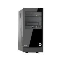Calculator HP Pro 3300 Tower, Intel Core i3-2120 3.30GHz, 4GB DDR3, 500GB SATA, DVD-RW