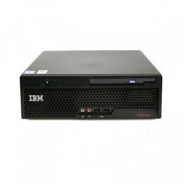 Calculator IBM A50, Intel Pentium 4, 3.00GHz, 256 MB DDR, 40GB PATA, DVD-ROM Calculatoare Second Hand