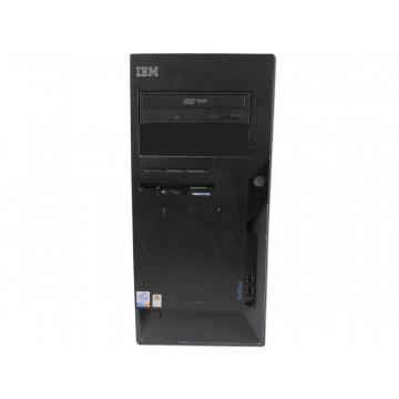 Calculator IBM M41 Intel Pentium 4, 1.6Ghz, 512Mb, 40Gb, CD-ROM Calculatoare Second Hand