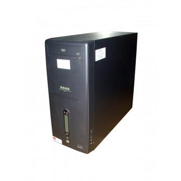 Calculator Intel Pentium Dual Core 935, 3.2Ghz 1024Mb DDR2, 80Gb, DVD-ROM Calculatoare Second Hand