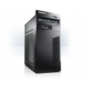 Calculator Lenovo ThinkCentre M75e MT, Athlon II X2 250 3.00Ghz, 4GB DDR3, 250GB SATA, DVD-RW Calculatoare Second Hand