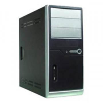 Calculator Optim, AMD Sempron 2.2GHz, 2gb, 250Gb