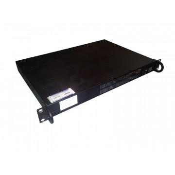Calculator Rack, Intel Dual Core T2050, 1.6Ghz, 2Gb DDR2, 80Gb SATA Servere second hand