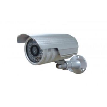 Camera de supraveghere infrarosu, CCD Sony, 1/3 inci Senzor digital HD 480 linii TV