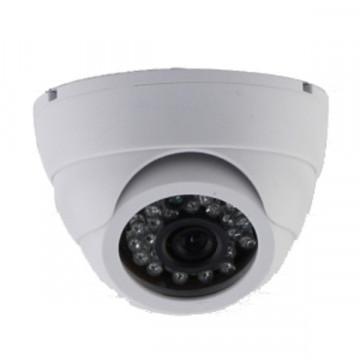 Camera Supraveghere Infrarosu, 720 TVL, ITLK-SP20