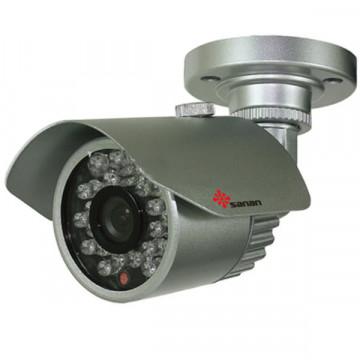 Camera Supraveghere SONY Super HAD CCD 600TVL, 23 leduri