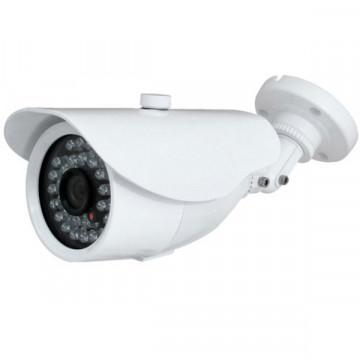 Camere supraveghere exterior IR SA-1516-S 600TV Lines, 10m