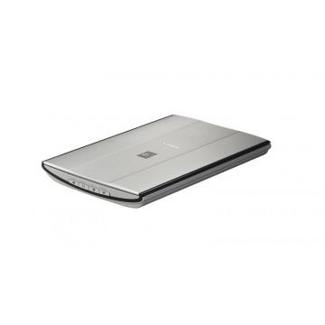 Canon CanoScan LiDE 90 Flatbed Scanner, RGB Led, 2400 x 4800 dpi, USB Imprimante Second Hand