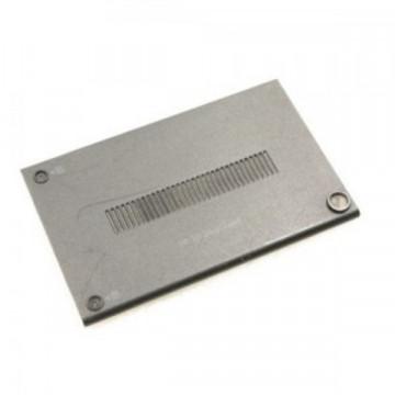 Capac hard disk pentru carcasa laptop HP 6930p