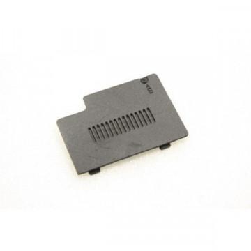 Capac memorii pentru carcasa laptop HP 6930p