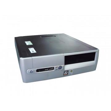 Carcasa desktop + Sursa 200 W Hp DX5150